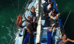 day-sail2