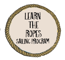Learn to Sail Program
