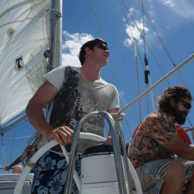 learn-to-sail-2jpg