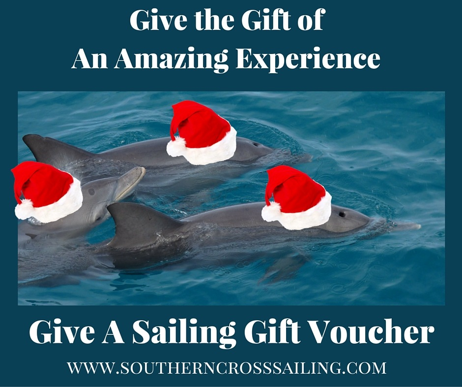 give-the-gift-of-an-amazing-expereince